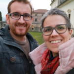 Trissino, Villa vino biodinamico