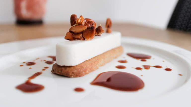 PASQUA 2019 @VERO Restaurant Domenica 21 Aprile 2019